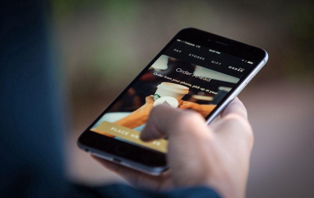 Usare una soluzione digitale è il miglior modo per rispondere alle esigenze del tuo cliente